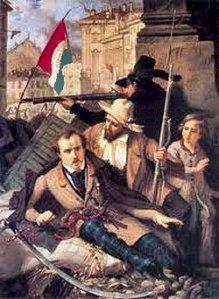 storia_italia_cinque_giornate_milano2